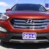 2014 Hyundai Santa Fe Sport | Limited | Video Tour