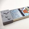 G-Pad - Gameboy Controller For Your iPhone
