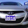 2014 Hyundai Elantra GT | GLS | Video Tour