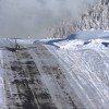13 Most Dangerous Airports in the World