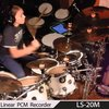 This 11-Year Old Drummer is Incredible