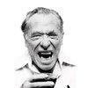 Charles Bukowski's Top 10 Tips for Living a Kick-Ass Life