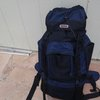 What Should You Keep in a Bug out Bag? | Beat The End