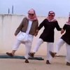 Saudi Penguin Dance: A Muslim Gangnam Style? | WebProNews
