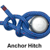 Animated Guide to Boating Knots