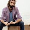 Men's Grooming: Maintaining Stubble | FashionBeans