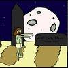 zombie surfin' jesus - YouTube