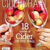 #ciderchat with CIDERCRAFT Magazine | Crafty And The Beast