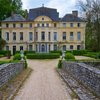 Catherine Deneuve: A castle in France