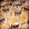 San Diego International Wine Show