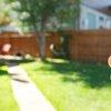 Iro Smart Sprinkler System