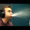 Matthew Lewis (a.k.a Neville Longbottom off of Harry Potter) plays Innuendo Bingo - YouTube