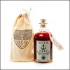 Bay Rum Aftershave / Cologne 8oz by SoapboxGypsy on Etsy