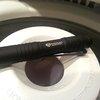 Streamlight Microstream Torture Test | Loaded Pocketz