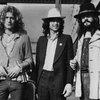BBC News - Led Zeppelin unleash unheard recordings