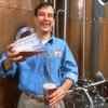 Sam Adams Founder: Here's The Secret To Drinking Without Getting Drunk