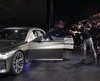 BBC News - In pictures: Beijing Auto Show