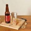 Make Your Own Bottle Radio