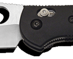 Benchmade Custom Knife Configurator