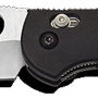 Benchmade Custom Knife Configurator