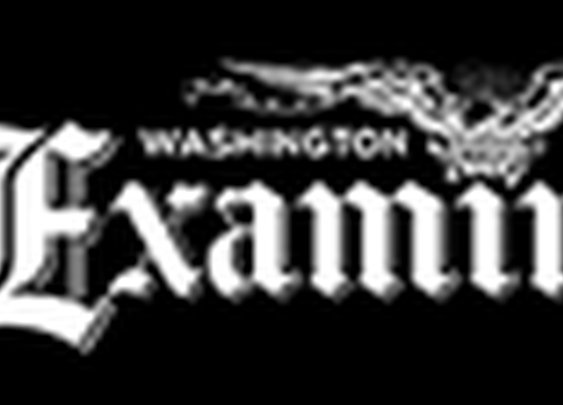 Charles Krauthammer: White House 'cover-up of a cover-up' is the 'smoking document' of the Benghazi scandal   Mobile Washington Examiner