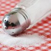 BBC - Sodium: Getting rid of dirt - and murder victims