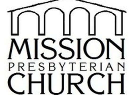 Q & A « Mission Presbyterian Church (PCA)