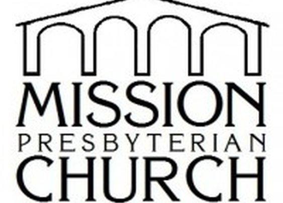 Q & A « Mission Presbyterian Church (PCA)