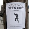 25 Clever and Hilarious Street Flyers