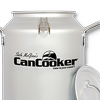 Seth McGinn's CanCooker Cater to your Crowd® !