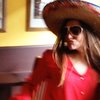 Hurricane Ashley Expected To Strike Several Bars This Cinco De Mayo | Video | The Onion - America's Finest News Source