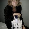 The Man Who Literally Built Star Wars - Esquire