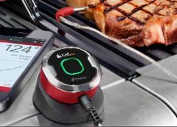 iGrill Thermometer, Mini