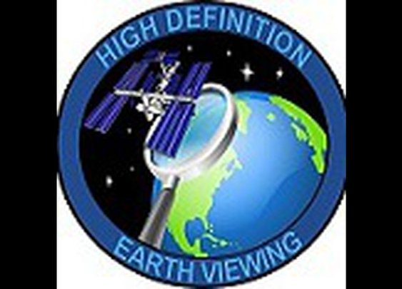 ISS HD Earth Viewing Experiment on USTREAM: