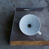 Pour-Over Coffee Stand                          JM&Sons;