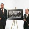 Penn and Teller tell it like it is...