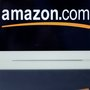 This Guy May Get Sued Over an Amazon Review