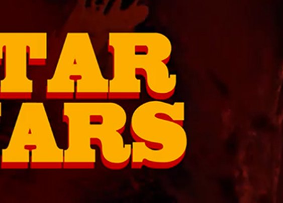 How Star Wars would be if it were a Tarantino film