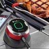 iDevices IGR0001 iGrill Thermometer, Mini : Patio, Lawn & Garden