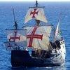 Christopher Columbus's Santa Maria wreck 'found'