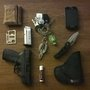 EDC: Everyday Carry, What to Carry and Why! | Beat The End Survival Blog