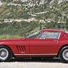 Steve McQueen's classic car auctioned