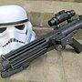 In A Galaxy Not Too Far Away | American Handgunner