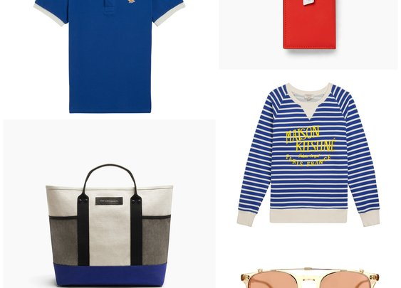 Pack Your Bag for Memorial Day Weekend   Skimbaco Lifestyle  