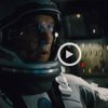 Trailer: Interstellar by Christopher Nolan, with Matthew McConaughey | Cool Material