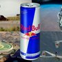 Five of the best: Red Bull stunts
