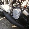 Motorcycle Pron
