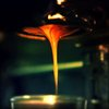 Coffee making rules | Percolator Corner