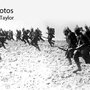 World War I in Photos: Aerial Warfare - The Atlantic