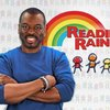 Bring Reading Rainbow Back for Every Child, Everywhere. by LeVar Burton & Reading Rainbow — Kickstarter